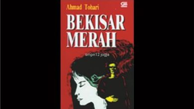 Photo of Bekisar Merah