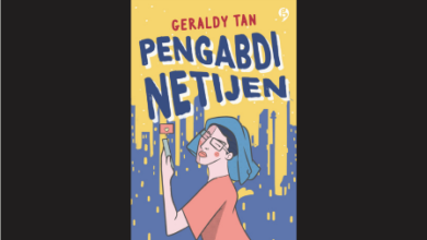 Photo of Pengabdi Netijen